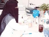 """""""الصحة"""" ترصد تحايل 14 ألف إداري للحصول على """"بدل العدوى"""""""