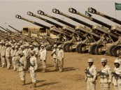 خبراء وعلماء: تجنيد الشباب السعودي مطلب عسكري وشرعي