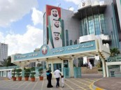 تسجيل أربع حالات جديدة لفيروس كورونا في أبوظبي