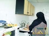 في دبي.. رفض الكفيل تسفير الخادمة فقتلت رضيعته خنقاً