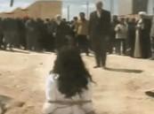 """رجم سيدة باكستانية بالحجارة حتى الموت لامتلاكها """"جوال"""""""