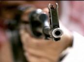 """ملاحقة """"مجهول"""" قتل """"سيدة"""" بوابل من الرصاص"""