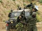 بالفيديو .. أسر جندي إسرائيلي يواسي الفلسطينيين بعد مجزرة حي الشجاعية