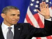 الرئيس الأمريكي يهنئ العالم الإسلامي بعيد الفطر