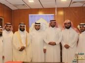 """جمعية الطرف تهنئ الفائزين و المشاركين في المسابقة الرمضانية """"في رياض القرآن"""""""