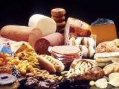 أخصائية تغذية تحذّر من الإفراط في الأكل صباح يوم العيد