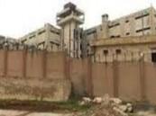 """متحدث """"السجون: هروب 70 موقوفًا من """"المربع"""" والقبض على 25"""