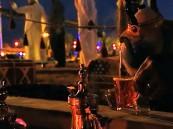 الأحساء .. ملتقى السفر والاستثمار السياحي 2013