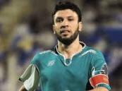 رئيس نجران يهدد باللجوء إلى فيفا بسبب لاعب سوري