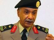 متحدث الداخلية: المملكة تتسلم من اليمن 8 سعوديين من المطلوبين أمنياً
