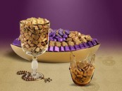 دراسة طبية: بهذه الطريقة أكل الحلوى دون زيادة الوزن !