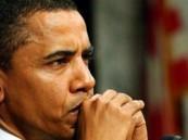 """هذا آخر طلب لـ"""" أوباما"""" قبل رحيله عن """"البيت الأبيض"""""""