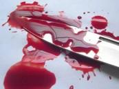 """القصاص من مواطن أنهى حياة آخر بطعنة سكين إثر مضاربة في """"القنفذة"""""""