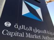 """""""سوق المال"""" تفسر أسباب تعديل فترة إعلان """"قوائم الشركات"""""""