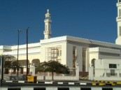 طي قيد إمام مسجد لعن المصلين ودعا عليهم بالسرطان ووصفهم بالكذابين أثناء خطبة الجمعة