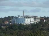 """مستشفى أسترالي يقتل 200 مريض بـ""""الخطأ"""""""