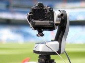تحالف mbc والرياضية قد يبيع بعض مباريات الدوري السعودي لقنوات أخرى