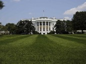 طفل يخترق أمن البيت الأبيض