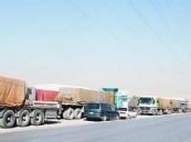 وزارة العمل تعتزم خفض نسبة التوطين في شركات سيارات الأجرة