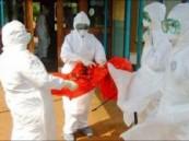 """""""الصحة"""": حظر تأشيرات العمرة والحج من دول وباء """"ايبولا"""""""