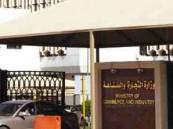 السجن والتشهير والغرامة لمقيم سوري حرر شيكاً دون رصيد