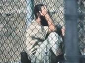 """""""العراق"""": الحكم بإعدام السعودي «جارالله» خلال 5 دقائق فقط!"""
