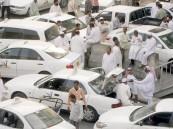 اندماج بين شركات الأجرة العامة في الرياض .. قريباً