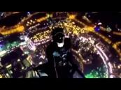 فيديو طريف.. أحسائي يرد على سلفي الشيخ فزاع