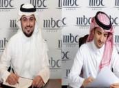 الشنيف والبكر ينضمان إلى mbc لتغطية الكرة السعودية