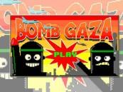"""""""جوجل"""" تسحب لعبة """"اقصف غزة"""" من منصة تطبيقاتها"""