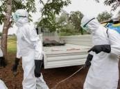 الصحة تنفي وجودة حالة اشتباه ثانية بفيروس إيبولا