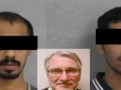 قاضٍ أمريكي يكشف عن تفاصيل حكم سيصدره بحق مبتعث سعودي