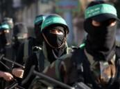 غزة.. كتائب القسام تعلن خطف جندي اسرائيلي