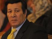 وفاة الفنان المصري سعيد صالح عن عمر يناهز 76 عاما