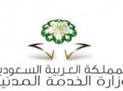 """""""الخدمة المدنية"""" تعلن نتائج الترشيح للوظائف التعليمية للنساء الأسبوع القادم"""