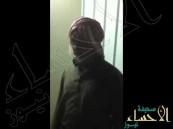 بالفيديو .. عسكري سابق يردد النشيد الوطني القديم للسعودية