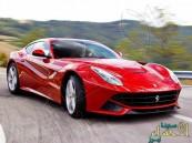 بالصور.. أسرع 10 سيارات على مستوى العالم متاحة للشراء 