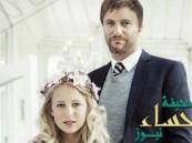 منظمة توعي ضد زواج الأطفال بنشر خبر مزيف عن ارتباط نرويجية 12 عاماً