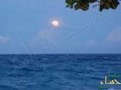 بالصور.. جمال الطبيعة فى جزر سليمان
