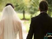 عروس وقتيلة في ليلة واحدة
