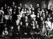 أغرب سيدة روسية أنجبت 69 طفلاً