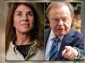 أغلى طلاق في تاريخ أميركا .. مليار دولار للزوجة
