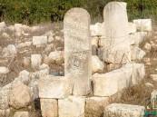 """لبناني ينبش قبر والدته ليلتقط معها صورة """"سيلفي"""""""