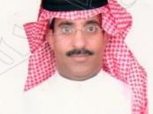 """مدير متابعة أمانة الأحساء """"عبدالرحمن النوه"""" للمرتبة التاسعة"""