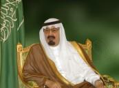 الشمري: أبناء الملك عبدالله يعتقون 7 رقاب صدقة عن والدهم