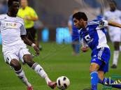 المسابقات تكشف النقاب عن منافسات الدور الثاني من الدوري السعودي
