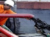 صحيفة بريطانية: السعودية هي الطرف الأقوى في سوق النفط