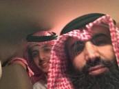 """مصادر: الإفراج عن """"بن كحلة"""" القطري المعتقل بالسجون الأمريكية"""