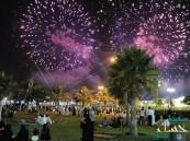 """مع بدء الإجازة… 4 مهرجانات سياحية بالـ""""شرقية"""" تستقبل زوارها"""