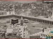 بالفيديو… أقدم تلاوة قرآنية مسجلة في التاريخ عمرها 130 سنة